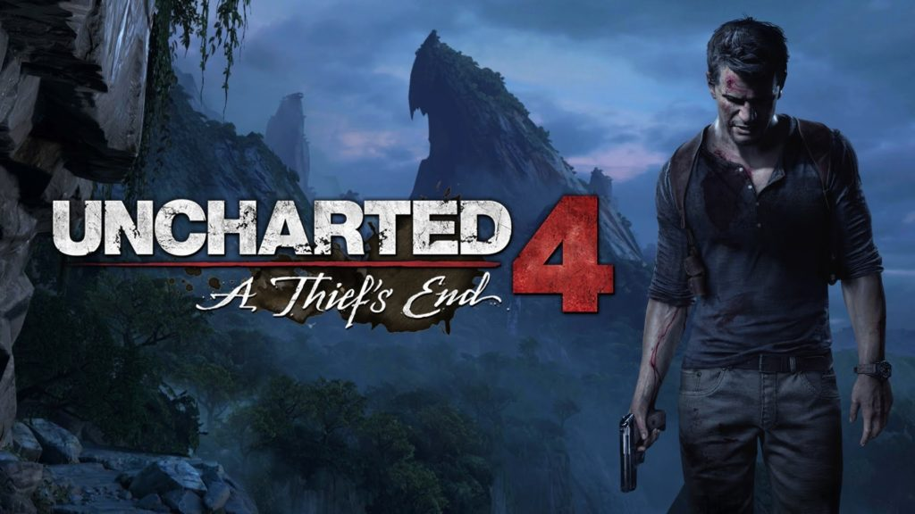 10 Most Popular Uncharted 4 Wallpaper Hd FULL HD 1920×1080 For PC Background 2018 free download uncharted 4 a thiefs end wallpapers hd inspirationseek 1024x576