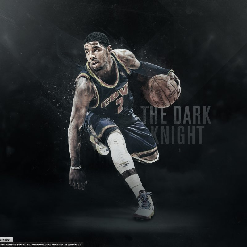 10 Top Kyrie Irving Wallpaper Iphone 5 FULL HD 1080p For PC Desktop 2018 free download uncledrew explore uncledrew on deviantart 800x800