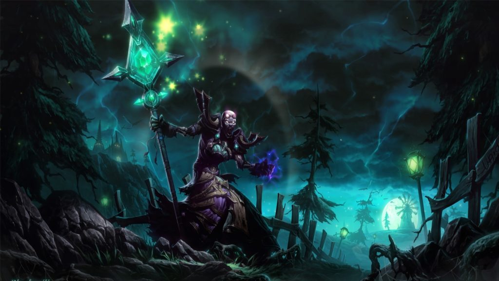 10 Latest World Of Warcraft Priest Wallpaper FULL HD 1920×1080 For PC Desktop 2018 free download undead shadow priest wow pinterest priest and wallpaper 1024x576