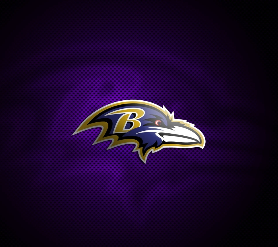 10 Latest Baltimore Ravens Wallpaper Hd FULL HD 1080p For PC Desktop 2018 free download undefined baltimore ravens wallpaper 40 wallpapers adorable