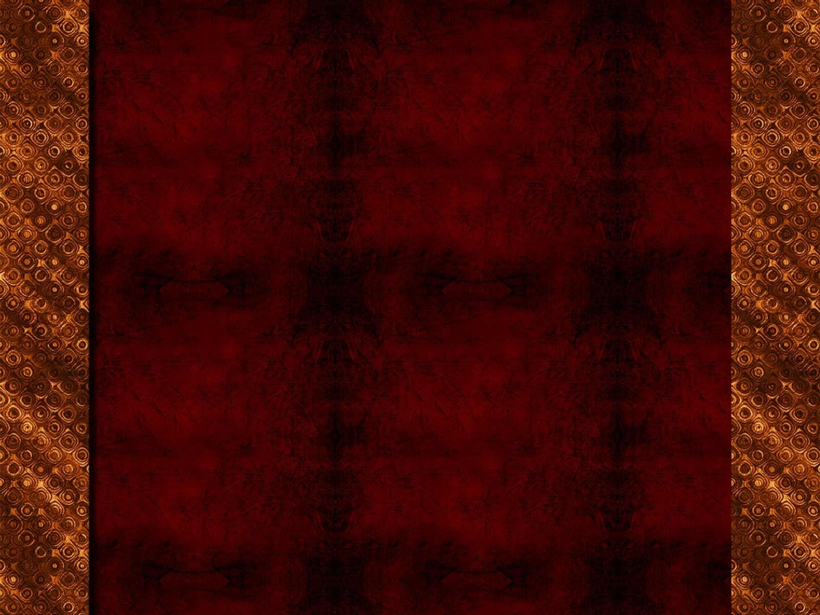 undefined color maroon wallpaper (23 wallpapers) | adorable