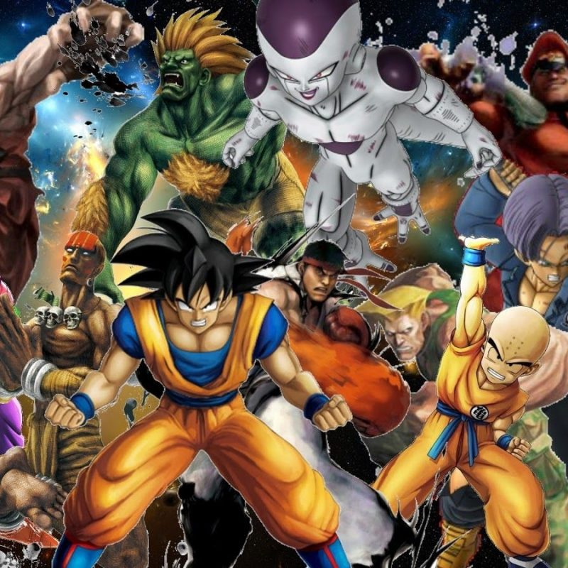 10 Best Dragon Ball Z Cool Wallpaper FULL HD 1920×1080 For PC Background 2020 free download undefined dragon ball z wallpapers goku wallpapers adorable 1 800x800