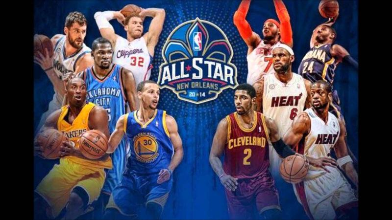 10 New Nba All Star Wallpapers FULL HD 1920×1080 For PC Desktop 2020 free download undefined nba players wallpapers 52 wallpapers adorable 800x450