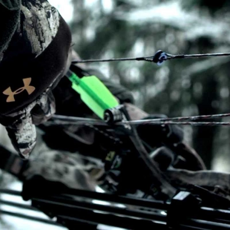 10 Most Popular Under Armour Hunting Wallpaper FULL HD 1920×1080 For PC Background 2020 free download under armour always lethal youtube 800x800