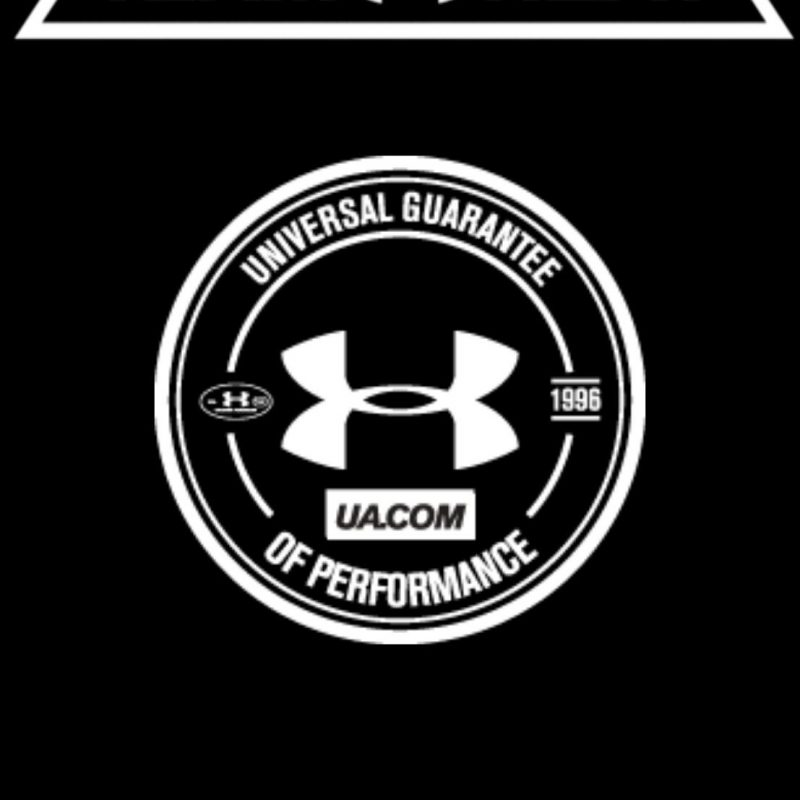 10 Latest Under Armour Wallpaper For Iphone FULL HD 1080p For PC Desktop 2018 free download under armour black wallpaper android iphone under armor 1 800x800