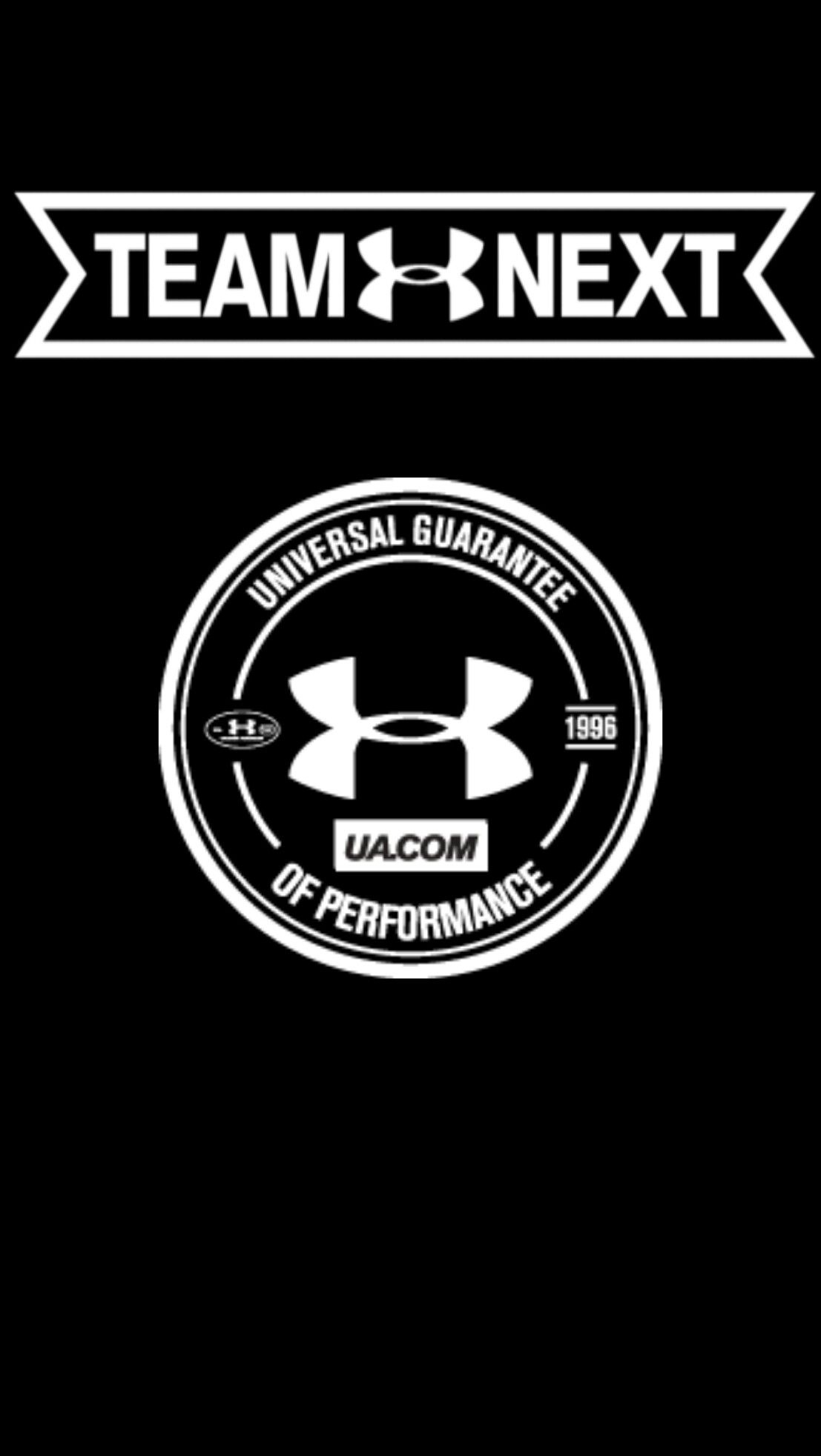 under armour #black #wallpaper #android #iphone | under armor