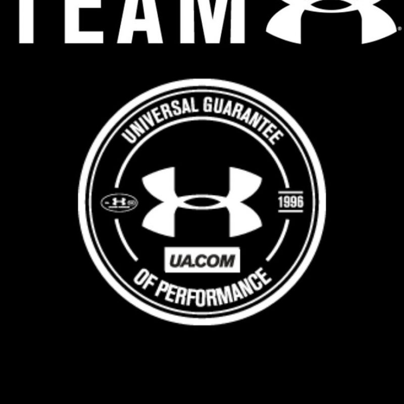 10 Latest Under Armour Iphone Wallpaper FULL HD 1080p For PC Background 2018 free download under armour black wallpaper android iphone under armor 800x800