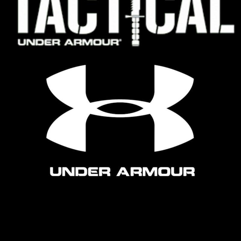 10 Latest Under Armour Wallpaper For Iphone FULL HD 1080p For PC Desktop 2018 free download under armour black wallpaper android iphone wallpaper pinterest 1 800x800