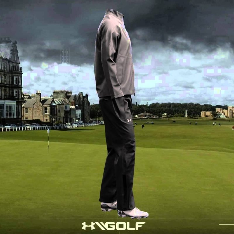 10 Most Popular Under Armour Golf Wallpaper FULL HD 1920×1080 For PC Background 2018 free download under armour break new ground with gore tex youtube 800x800