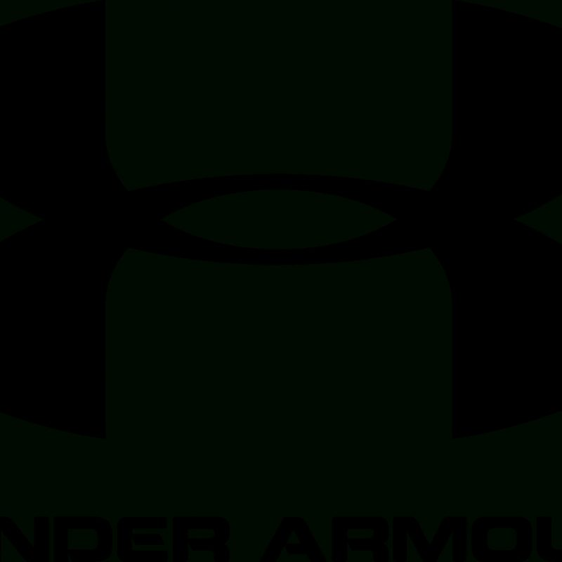 10 Most Popular Under Armour Logo Pictures FULL HD 1080p For PC Desktop 2018 free download under armour corporate apparel 800x800