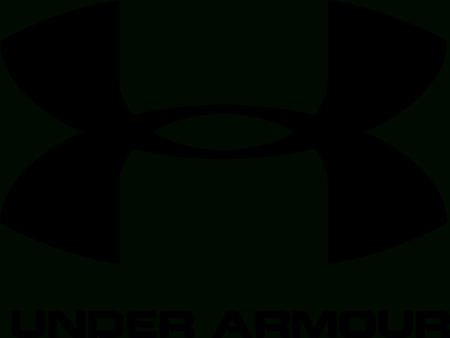 under armour corporate apparel