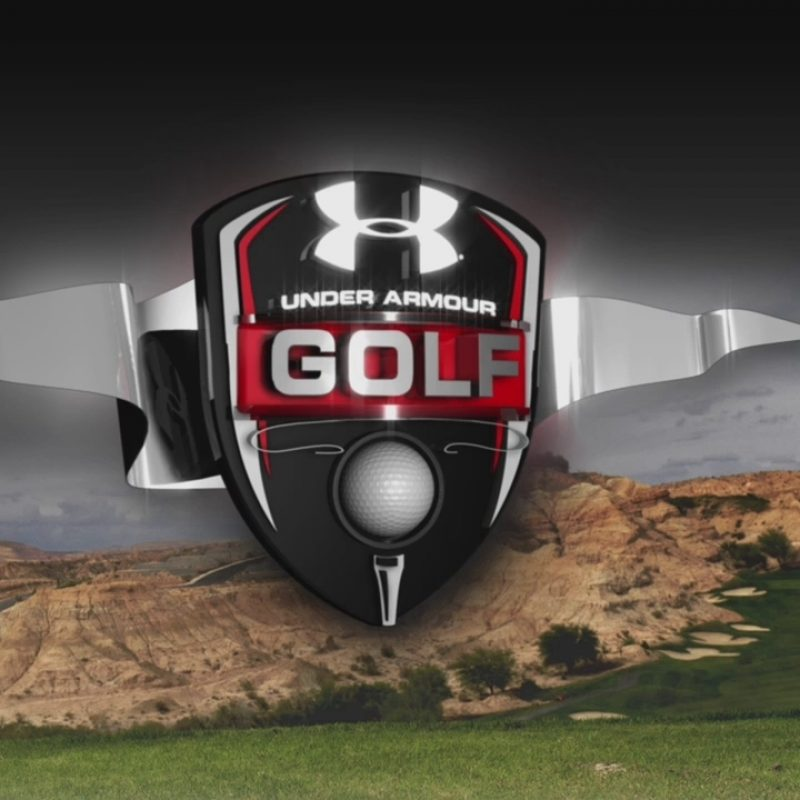 10 Most Popular Under Armour Golf Wallpaper FULL HD 1920×1080 For PC Background 2018 free download under armour golf hype a photo on flickriver 800x800