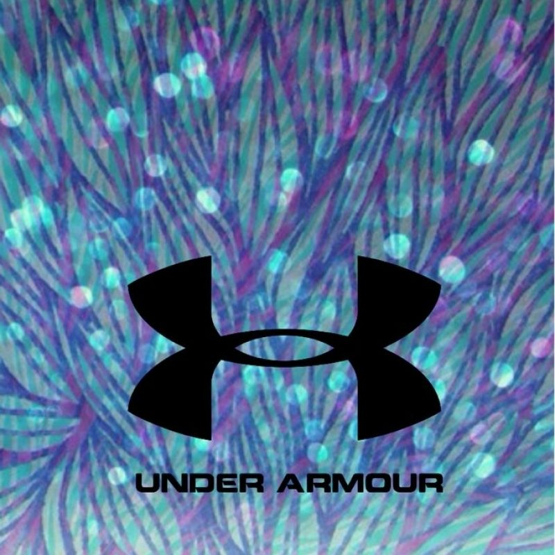 10 New Cool Under Armour Wallpaper FULL HD 1920×1080 For PC Background 2018 free download under armour iphone wallpaper wallpapers pinterest logos de 800x800