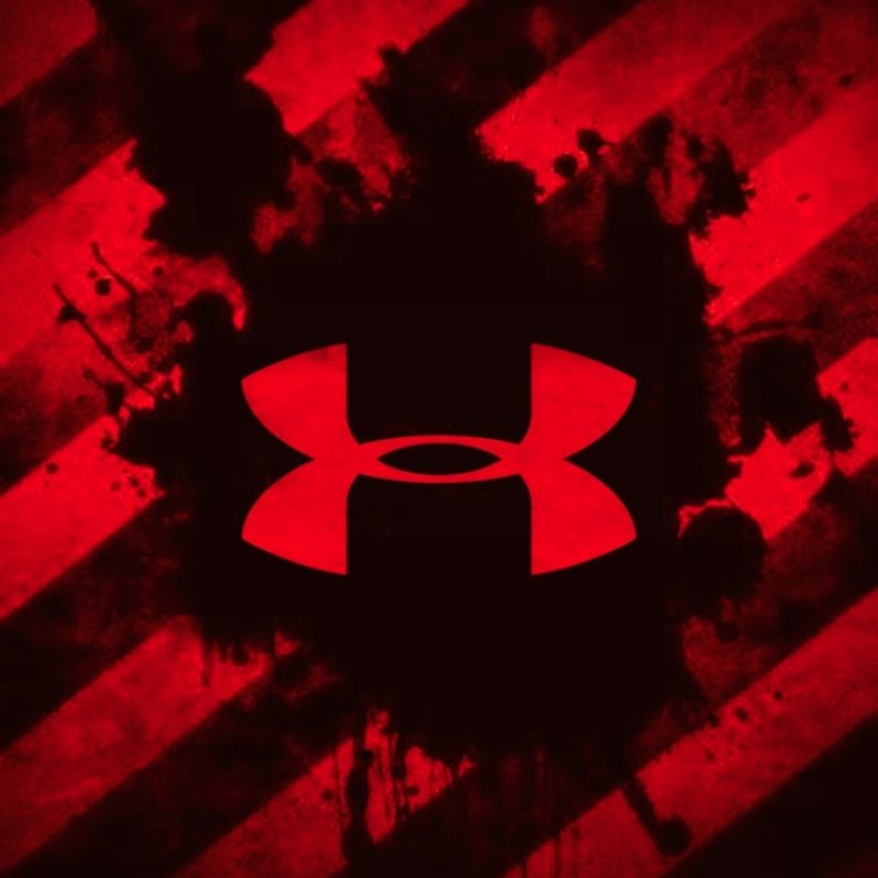 10 Latest Under Armour Iphone Wallpaper FULL HD 1080p For PC Background 2018 free download under armour is bae under armour pinterest bae wallpaper and 800x800