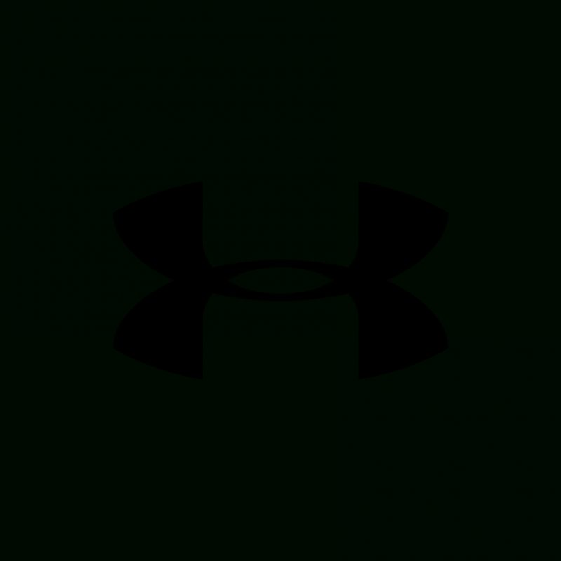 10 Most Popular Under Armour Logo Pictures FULL HD 1080p For PC Desktop 2018 free download under armour logo ua 2272x1704 golf body rx pinterest 800x800