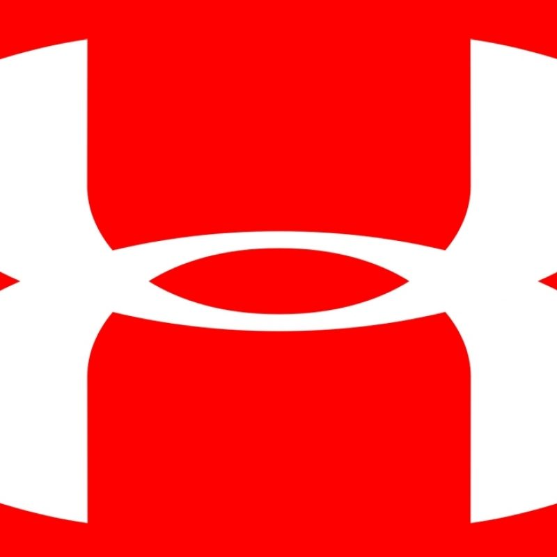 10 Most Popular Under Armour Logo Pictures FULL HD 1080p For PC Desktop 2018 free download under armour logo under armour symbol meaning history and evolution 1 800x800