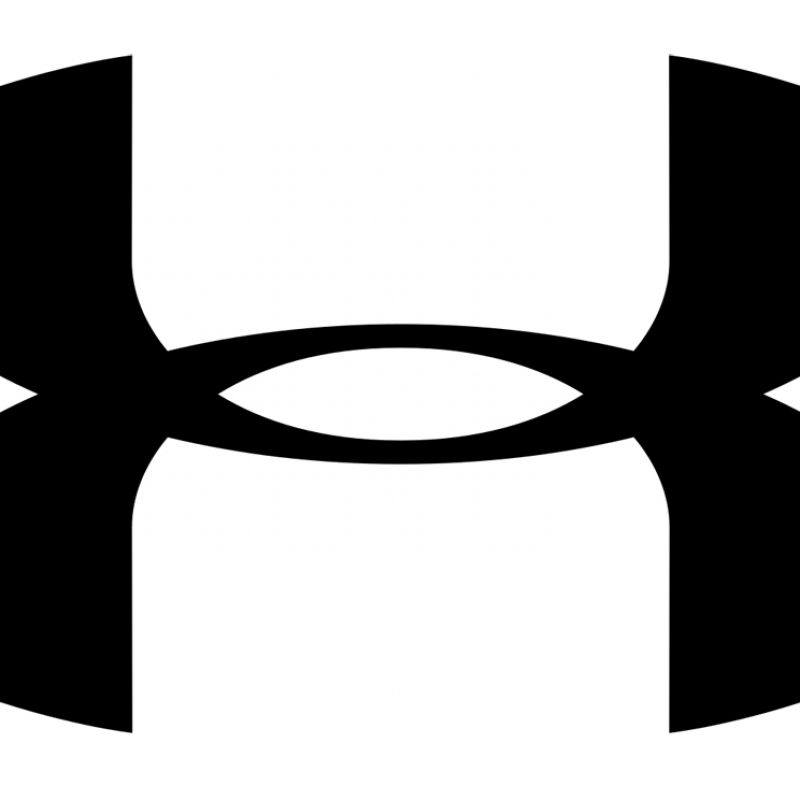 10 Most Popular Under Armour Logo Pictures FULL HD 1080p For PC Desktop 2018 free download under armour logo under armour symbol meaning history and evolution 800x800