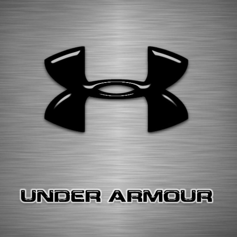 10 Most Popular Under Armour Golf Wallpaper FULL HD 1920×1080 For PC Background 2018 free download under armour wallpaper 800x800