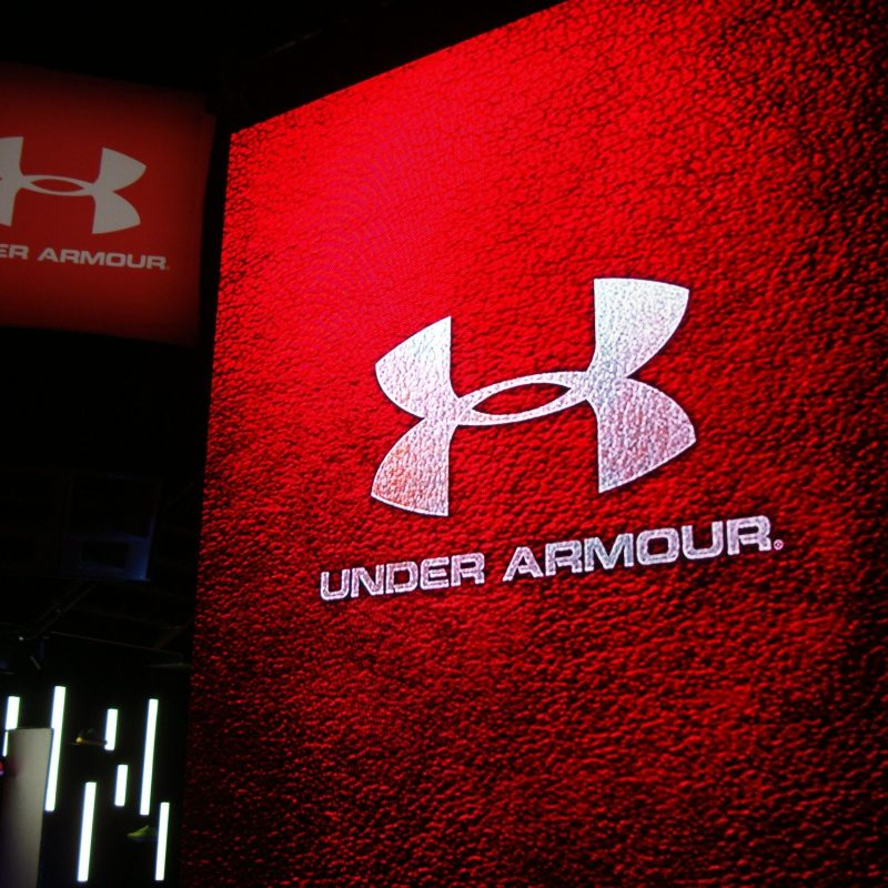 10 Best Under Armour Wallpaper Hd FULL HD 1920×1080 For PC Desktop 2018 free download under armour wallpapers 2016 wallpaper cave 800x800