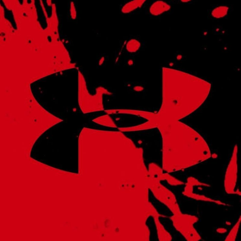 10 Latest Under Armour Iphone Wallpaper FULL HD 1080p For PC Background 2018 free download under armour wallpapers 2017 wallpaper cave 800x800