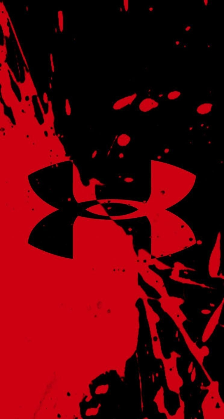 10 Latest Under Armour Iphone Wallpaper FULL HD 1080p For PC Background