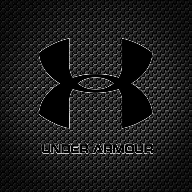10 Most Popular Under Armour Logo Pictures FULL HD 1080p For PC Desktop 2018 free download under armour wallpapers wallpaper cave 6 800x800