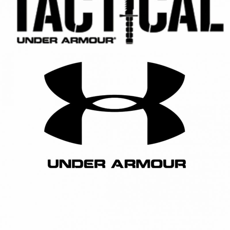10 Latest Under Armour Wallpaper For Iphone FULL HD 1080p For PC Desktop 2018 free download under armour white wallpaper android iphone under armour 1 800x800