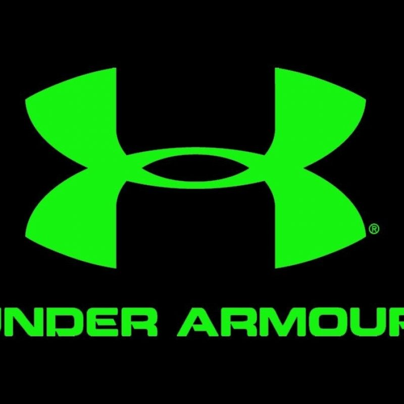 10 Most Popular Under Armour Logo Pictures FULL HD 1080p For PC Desktop 2018 free download underarmourlogo under armour logo animals pinterest 800x800