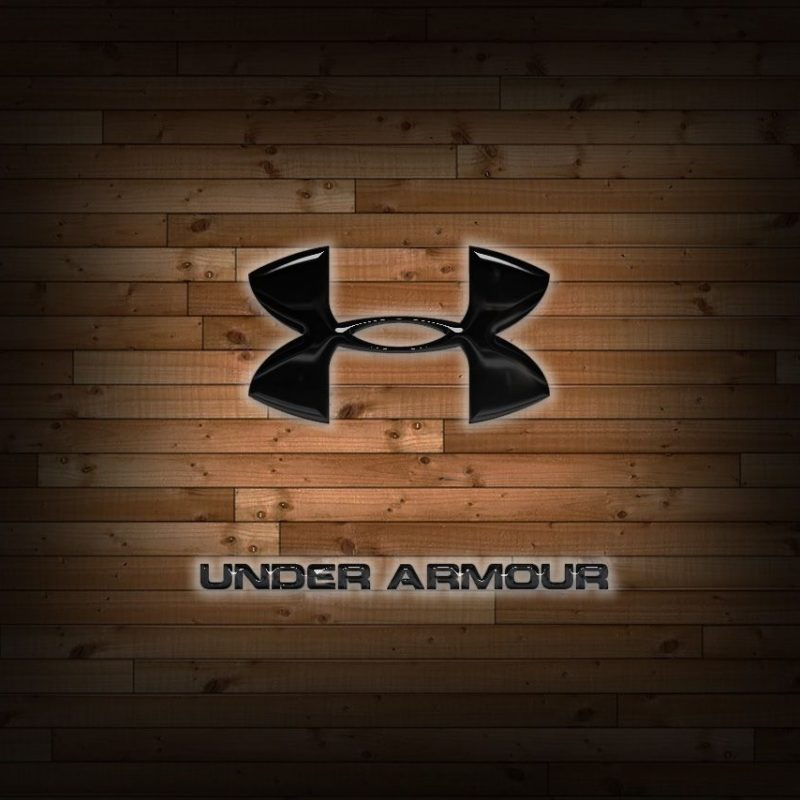 10 Best Under Armour Wallpaper Hd FULL HD 1920×1080 For PC Desktop 2018 free download underarmourlogowallpaper under armour wood design pinterest 800x800
