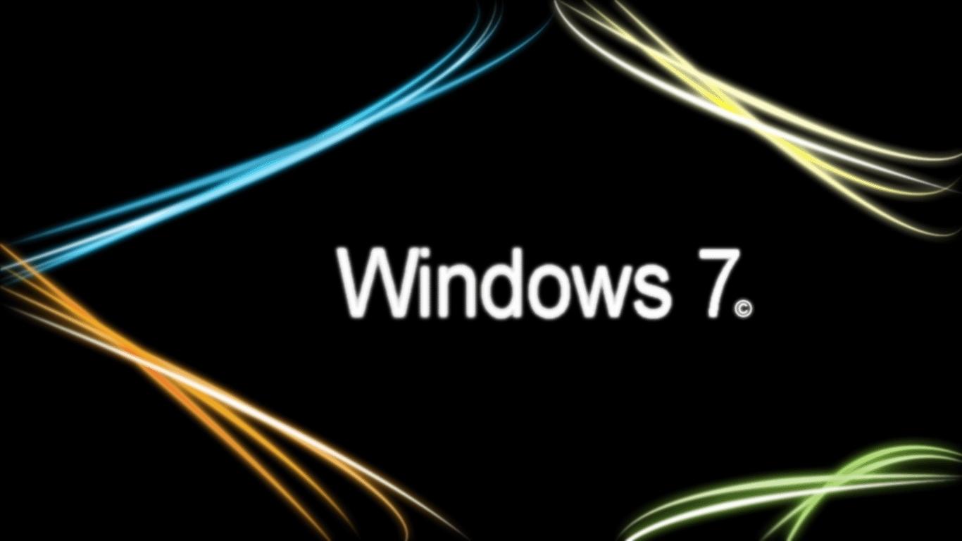 Title Unique Animated Gif Desktop Wallpaper Windows 7 Design Anime Dimension 1366 X 768 File Type JPG JPEG