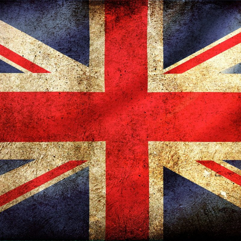 10 Top Great Britain Flag Wallpaper FULL HD 1080p For PC Background 2018 free download united kingdom flag wallpapers 800x800
