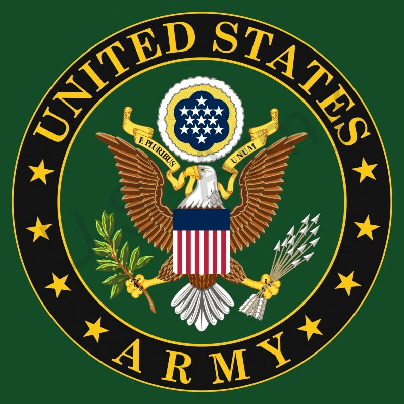 10 Latest United States Army Wallpaper FULL HD 1080p For PC Background 2018 free download united states army 4k ultra hd wallpaper and background image 800x800