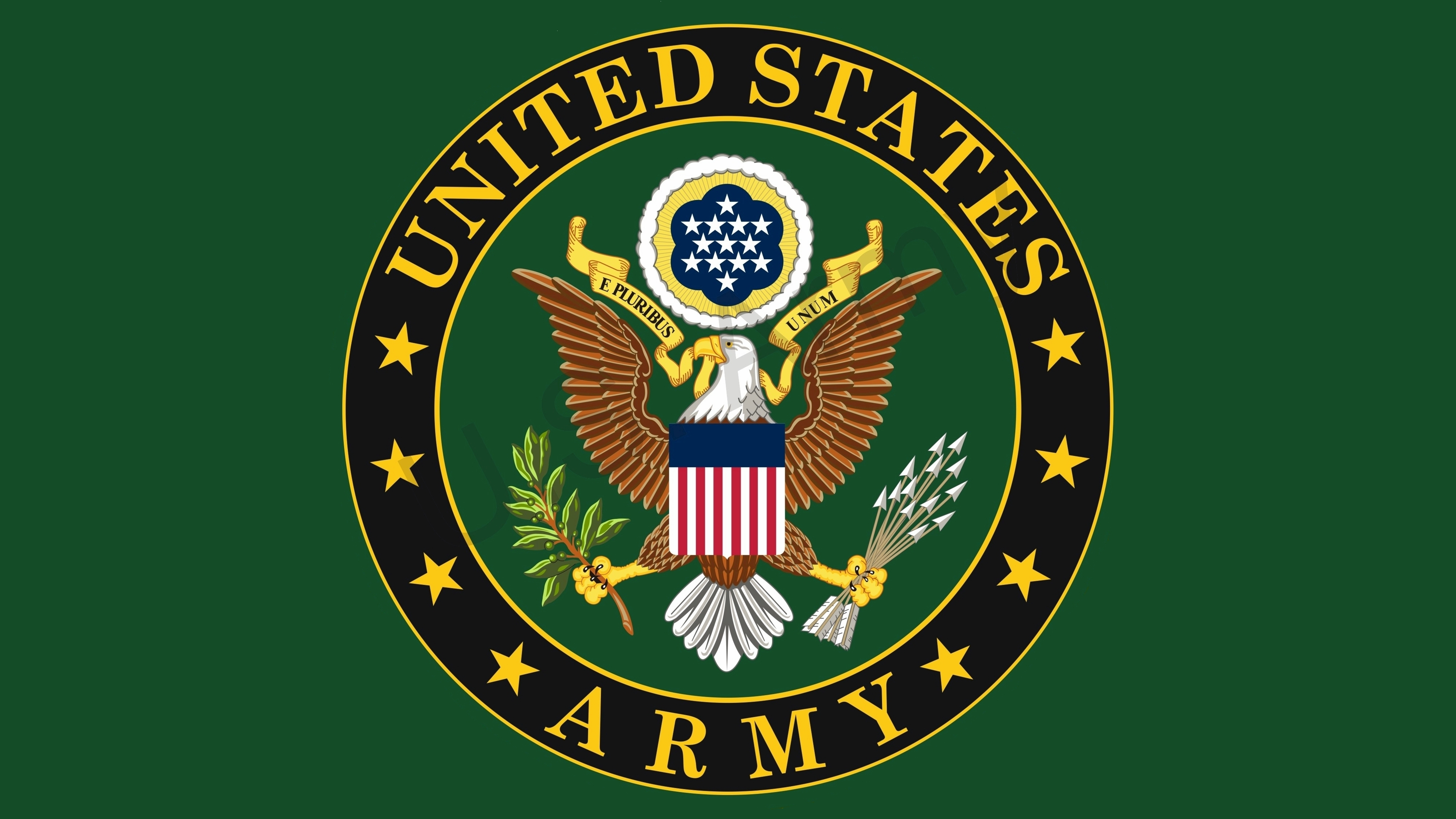 united states army 4k ultra hd wallpaper and background image
