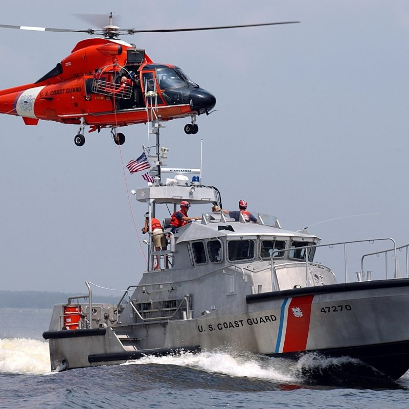 10 Top Us Coast Guard Wallpaper FULL HD 1080p For PC Background 2018 free download united states coast guard wallpaper photography wallpapers 38111 800x800