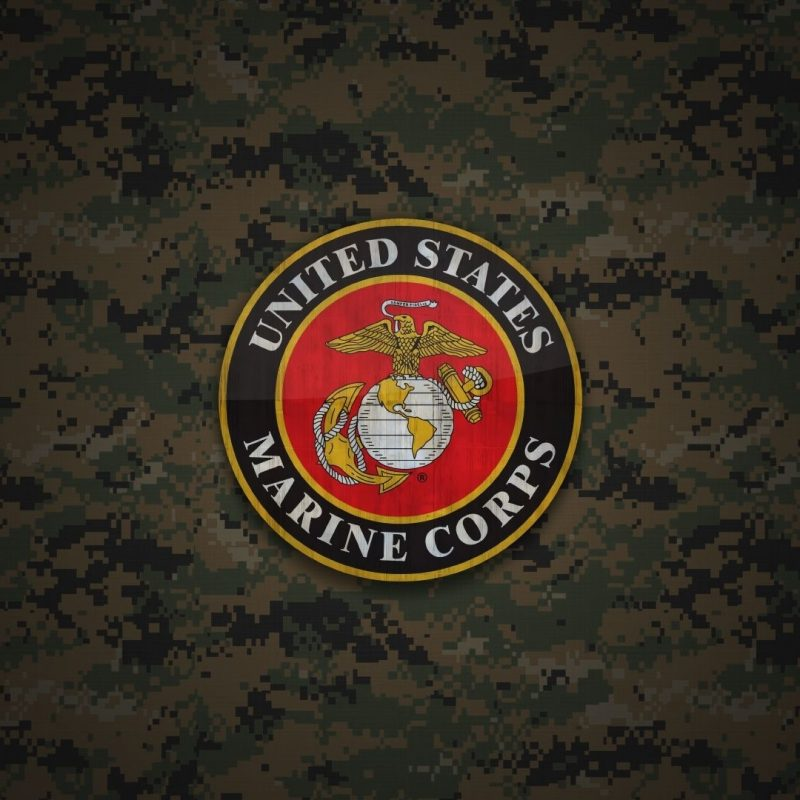 10 Top United States Marines Wallpapers FULL HD 1920×1080 For PC Background 2018 free download united states marine corps hd wallpapers wallpaper cave 1 800x800