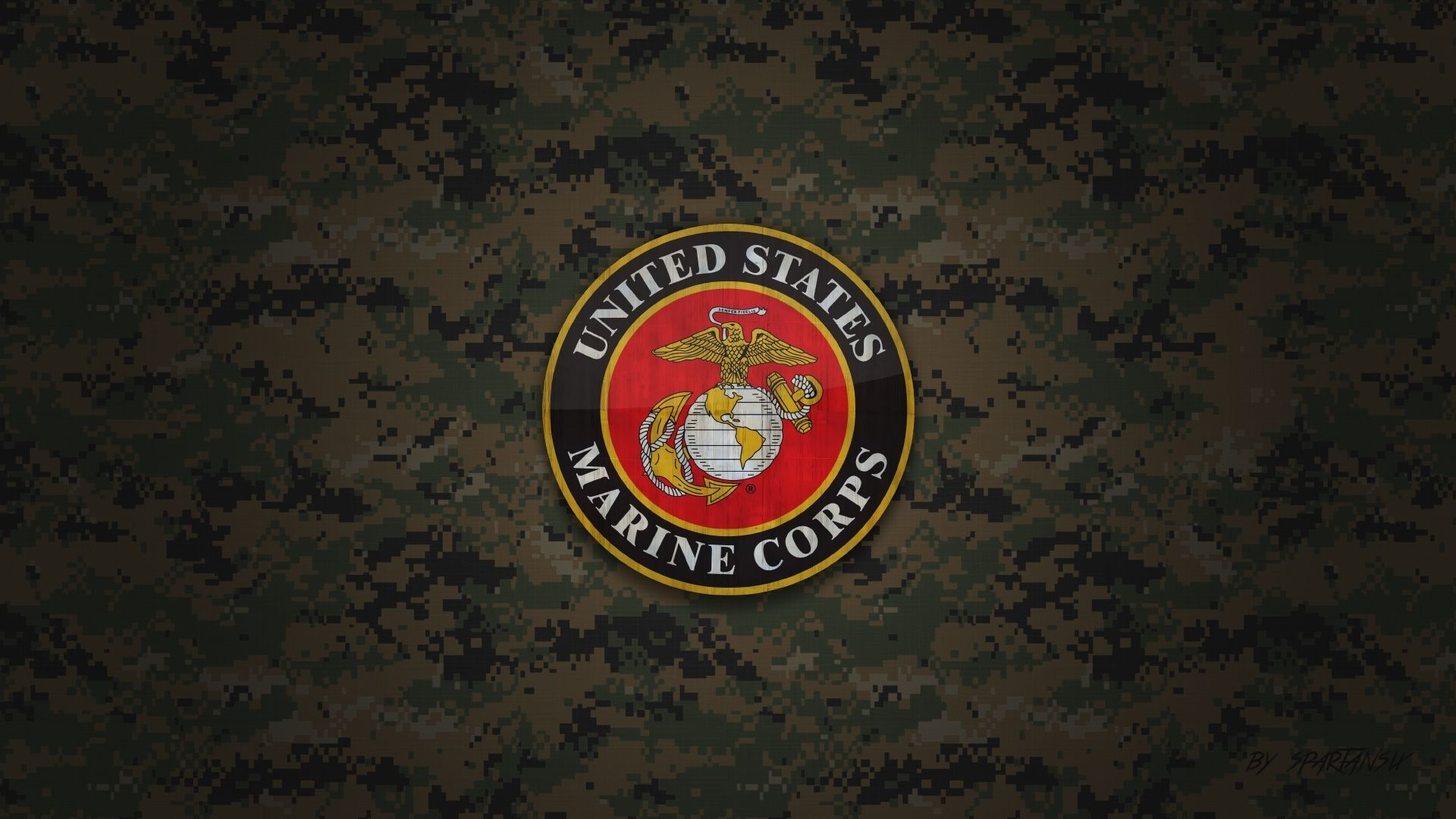 united states marine corps hd wallpapers - wallpaper cave