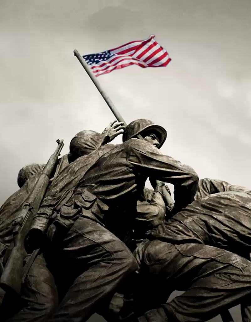 united states marine corps | marine recruiting | marines