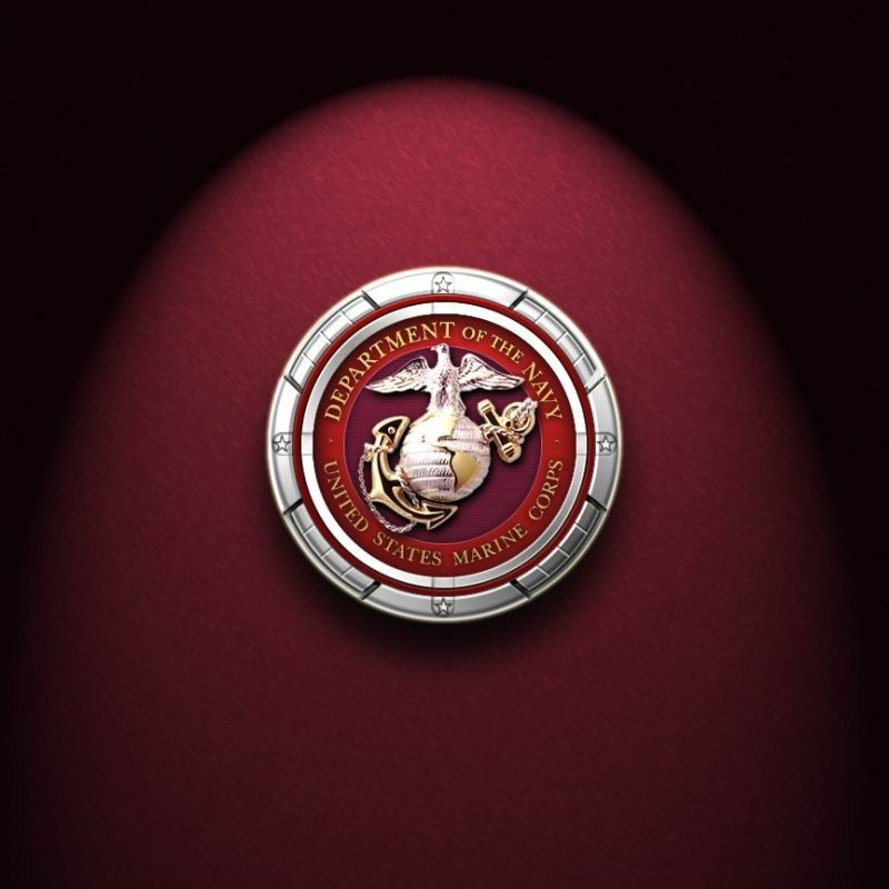 Marine Corps Wallpapers: 10 Top Marine Corp Iphone Wallpaper FULL HD 1920×1080 For