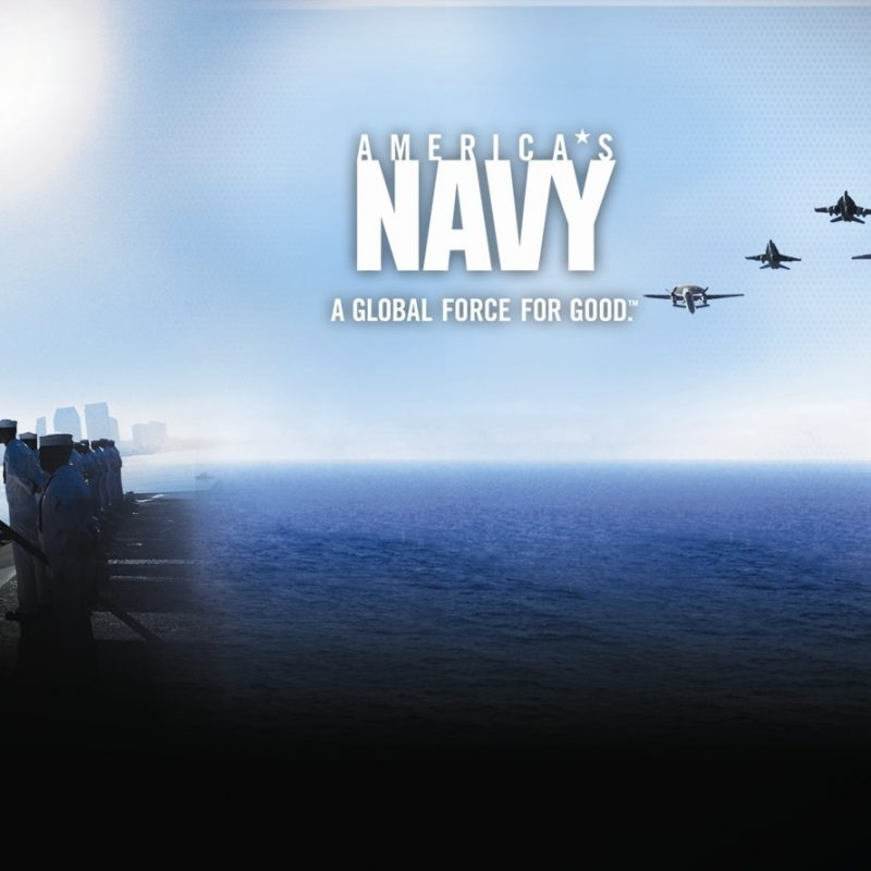 10 Best United States Navy Wallpaper FULL HD 1920×1080 For PC Desktop 2020 free download united states navy wallpaper 800x800
