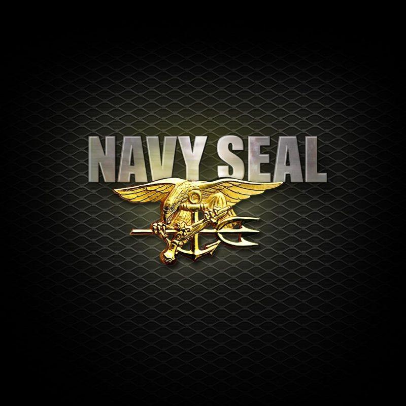 10 Best United States Navy Wallpaper FULL HD 1920×1080 For PC Desktop 2020 free download united states navy wallpapers tablet 1024 x 1024 jpg 603 kb 800x800