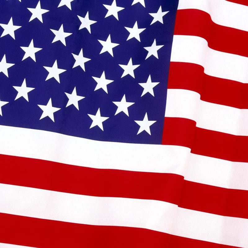 10 Top United States Of America Flag Wallpaper FULL HD 1920×1080 For PC Desktop 2018 free download united states of america flag wallpapers hd wallpapers id 5825 800x800