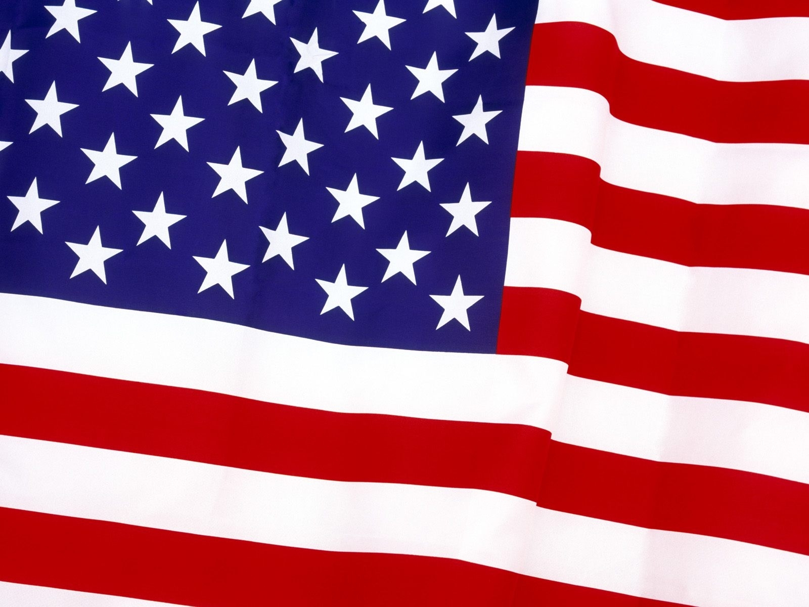united states of america flag wallpapers | hd wallpapers | id #5825