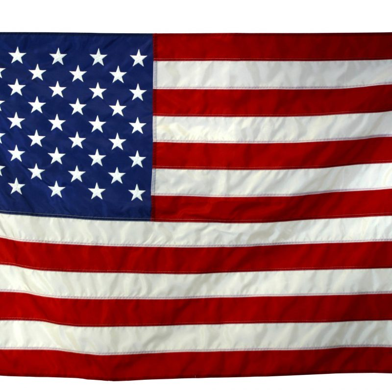 10 Top United States Of America Flag Wallpaper FULL HD 1920×1080 For PC Desktop 2018 free download unites stated of america 5e280b2 x 8e280b2 flag overhead door 800x800