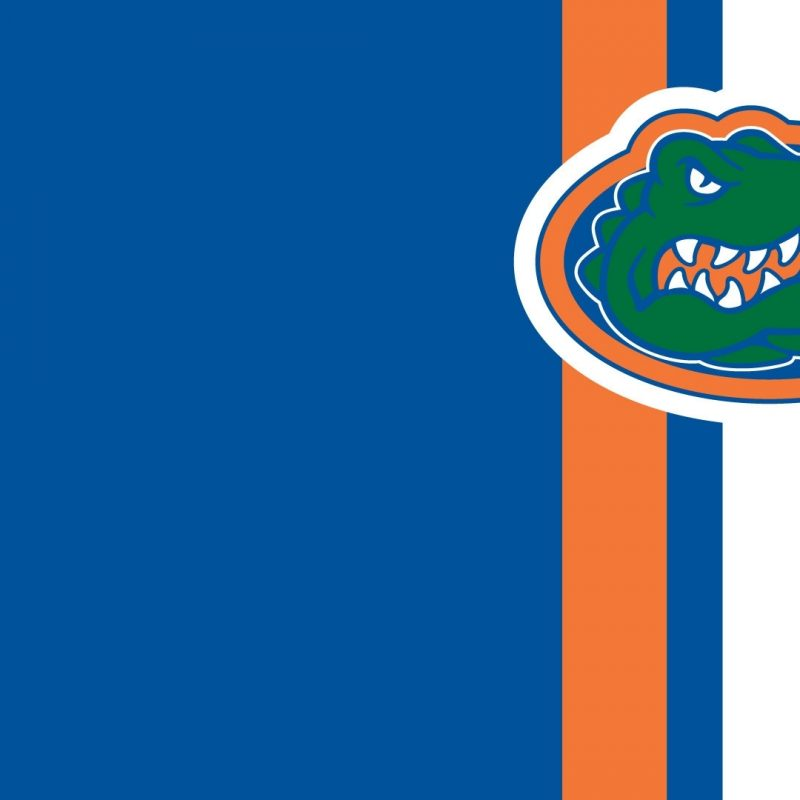 10 New Florida Gator Desktop Background FULL HD 1920×1080 For PC Background 2018 free download university of florida desktop wallpaper 56 images 800x800