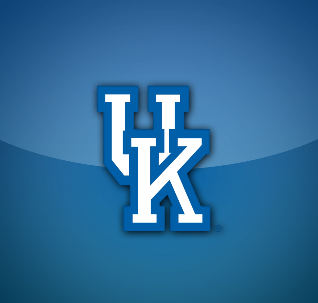 10 Most Popular University Of Kentucky Wallpaper FULL HD 1080p For PC Desktop 2018 free download university of kentucky basketball wallpaper google search cats 1024x977