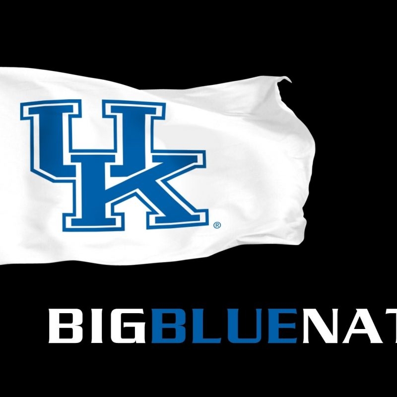 10 Most Popular Kentucky Wildcats Desktop Wallpaper FULL HD 1080p For PC Background 2020 free download university of kentucky chrome themes ios wallpapers blogs for 2 800x800
