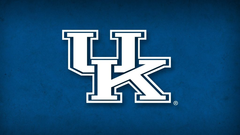 10 Most Popular University Of Kentucky Wallpaper FULL HD 1080p For PC Desktop 2020 free download university of kentucky walldevil 1024x576