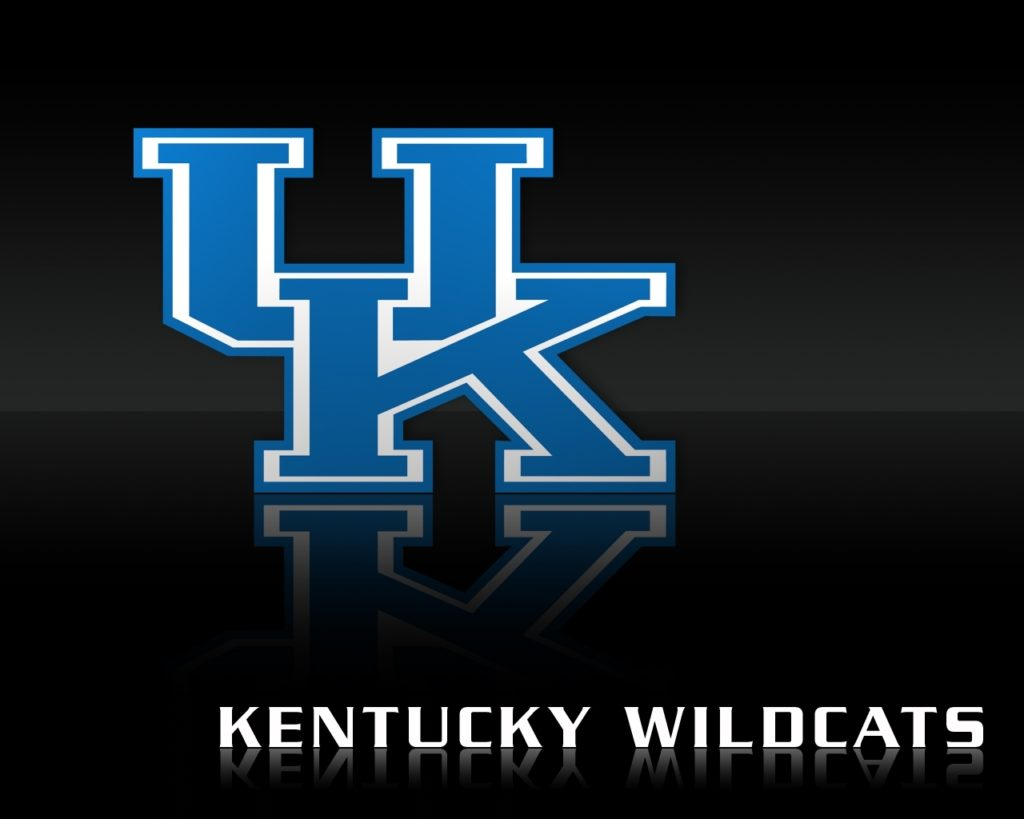 10 Most Popular University Of Kentucky Wallpaper FULL HD 1080p For PC Desktop 2020 free download university of kentucky wallpaper 1024x819