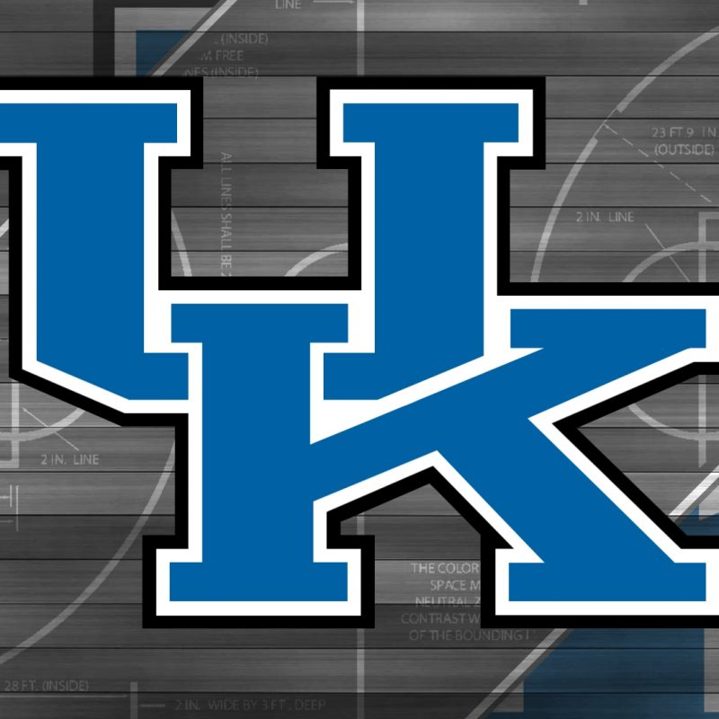10 Most Popular Kentucky Wildcats Basketball Wallpaper FULL HD 1080p For PC Background 2020 free download university of ky wildcats wallpaper hd wallpapers pinterest hd 800x800