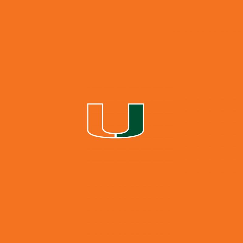10 New University Of Miami Background FULL HD 1920×1080 For PC Background 2018 free download university of miami chicago pizza and sports grille 800x800